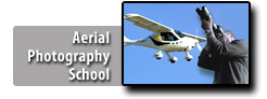 Aerial Photography School
